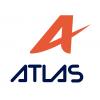 Atlas World Sports