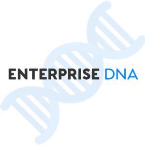 Enterprise DNA