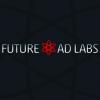 Future Ad Labs