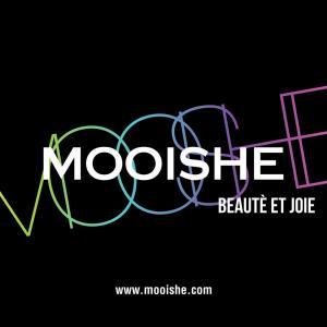 Mooishe