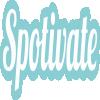 Spotivate
