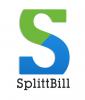 SplittBill