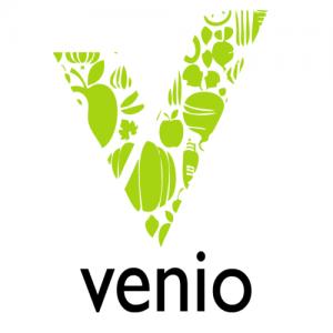Venio