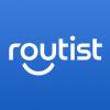 Routist