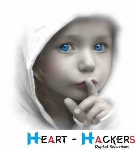 Heart-Hackers Digital Securities