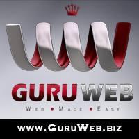 Guruweb