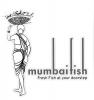 Mumbaifish