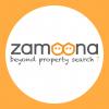 Zamoona.com
