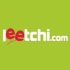 Leetchi.com