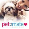 Pet2mate