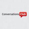 Conversations Club