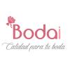 Bodai