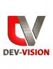 Dev-Vision