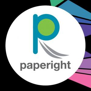 Paperight