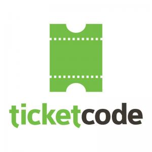 Ticketcode