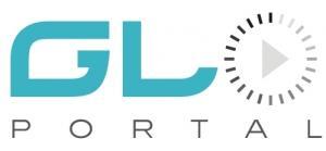 GLO-Portal