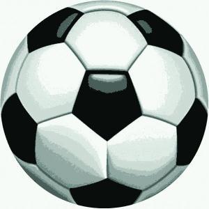 Bola Fever