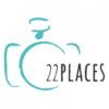 22places