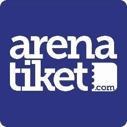 Arena Tiket