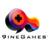 9ineGames
