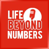 LifeBeyondNumbers
