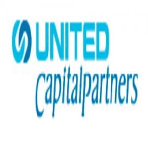 United Capital Partners