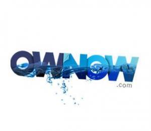 Ownow