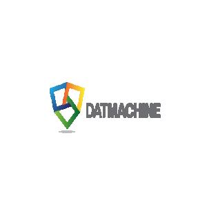 datMachine