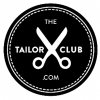 The Tailor Club