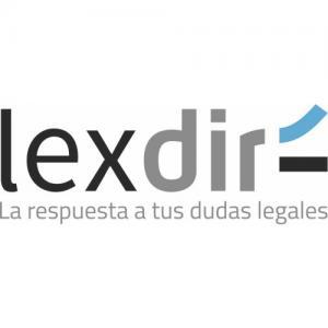 LexDir