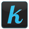 Keygram.co