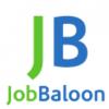 Jobbaloon