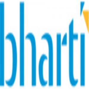 Bharti Enterprises