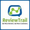 ReviewTrail