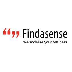 Findasense