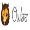 Owlster