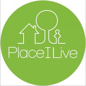 Place I Live