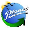 Planet Pangandaran