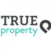 True Property Philippines
