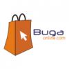 Bugaonline.com