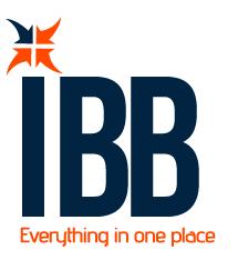 Ibbcorp