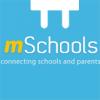 mSchools