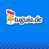 TuGuia.de