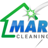 Markos Cleaning Service