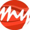 mylocalkart.com
