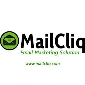 Mailcliq