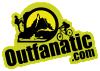 Outfanatic.com