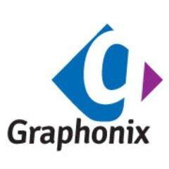 Graphonix