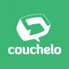 Couchelo