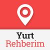 YurtRehberim